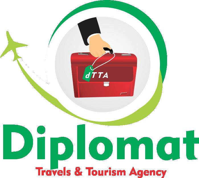 Diplomat Travels