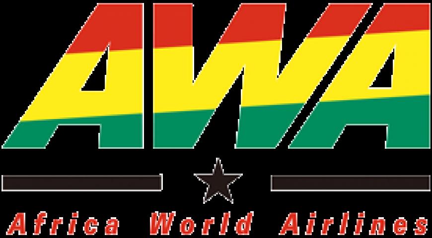 Africa World